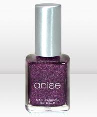 anise vegan nail polish-2
