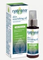 natralia_skin-nourishing-oil