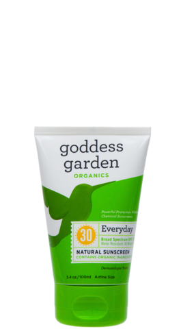 Everyday-natural-sunscreen-3.4oz-tube-goddess-garden-organics_large