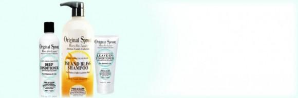 shampoo-header