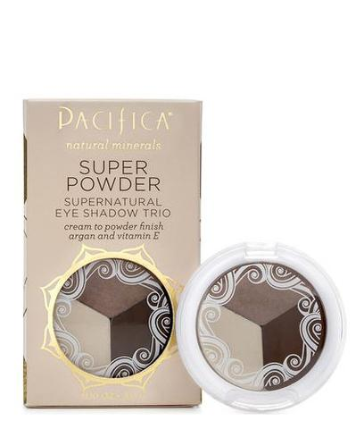super-powder-supernatural-eye-shadow-trio-stone-cold-fox_large_f785bc86-1c28-407d-87f8-1502c3400927_large