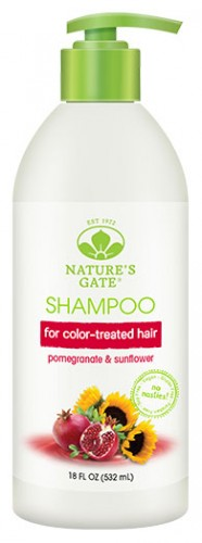 Nature's Gate: Premium Vegan Body Care at an Incredibly Low Cost