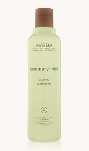 Aveda: Always Vegan Body Care Products, Now 100% Free From Animal Testing