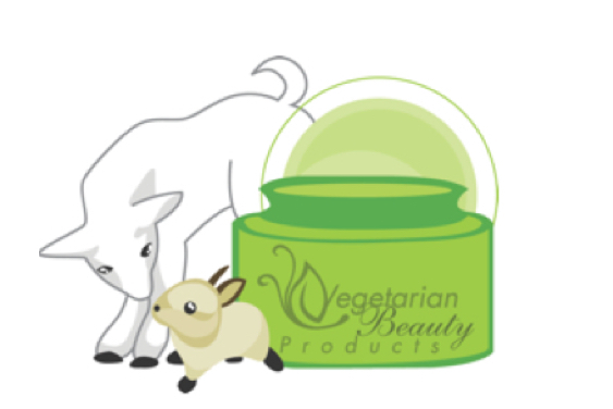 lamb and bunny big logo