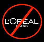 ban loreal animal testing-3