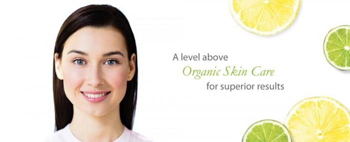 Simplicite skin care