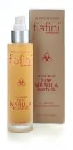 Fiafini skin care