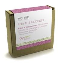 Acure Organics Vegan Skincare