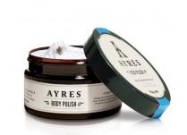Ayers Natural Vegan Aromatherapy Products
