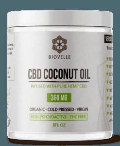 Biovelle Offers Organic, Vegan Hemp CBD-Infused Healing Products