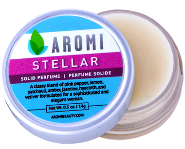 Aromi: High-Quality, All-Vegan Cosmetics at a Price You Will Love!