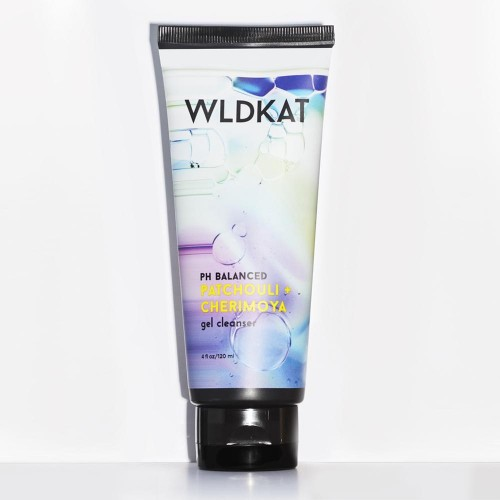 Wldkat Offers Vegan Products Made With CBDs For a State-of-the-Art Skincare Experience
