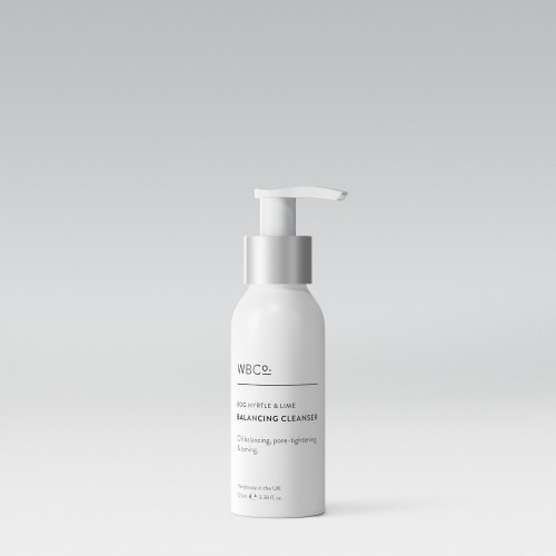 West Barn Co: Vegan Body Care Manufactured in the UK! You'll Love the Quality!