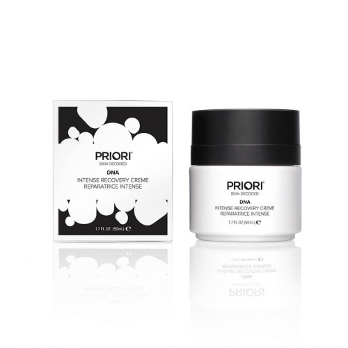 Priori Skin Care Offers Revolutionary, PETA-Certified, Vegetarian Body Care Products