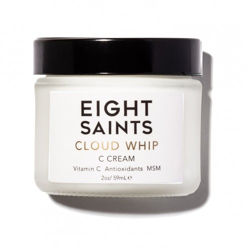 You'll Feel Virtuous When You Use Eight Saints Body Care! Their Products Are Plant-Based, Organic, and Cruelty-Free!